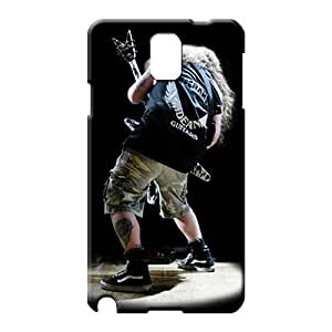 samsung note 3 Collectibles Pretty High Grade Cases phone cases Dimebag Darrell