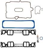 #8: Fel-Pro MS 98000 T Permadryplus Intake Manifold Gasket Set