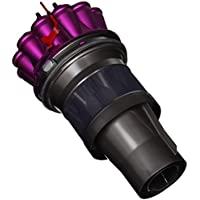 Dyson Cyclone Assembly, Dc65, Dc66 Fuchsia