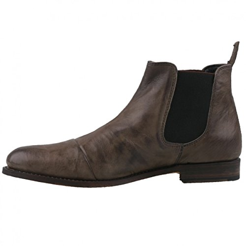 Boots Boots Stivali Sendra marrone uomo Marrone 7d6qwF0