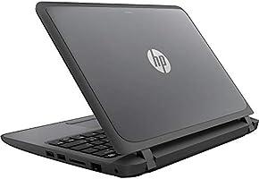HP ProBook 11-G2 11 6