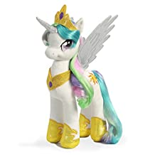 "Princess Celestia 15"" My Little Pony"