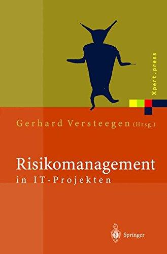 risikomanagement-in-it-projekten-gefahren-rechtzeitig-erkennen-und-meistern-xpert-press