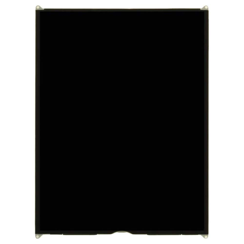 LCD for Apple iPad 6th Gen with Glue Card by Wholesale Gadget Parts