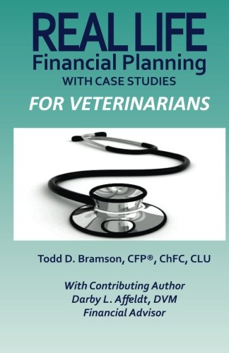 Cfp Case Study Book - Foran Case Study Challenge for FPSC1 and CFP Candidates