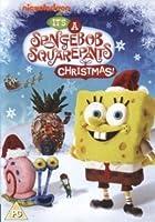 Spongebob Squarepants: It's a Spongebob Squarepants Christmas