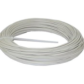 MatterHackers LAYBRICK Filament - 1.75MM