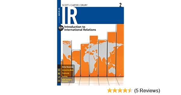 Amazon ir with coursemate 1 term 6 months printed access amazon ir with coursemate 1 term 6 months printed access card new engaging titles from 4ltr press 9781305094185 james m scott fandeluxe Image collections