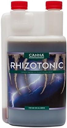 Rhizotonic 1L.