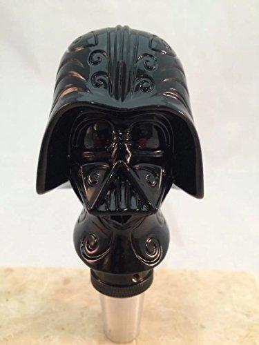 (Darth Vader Star Wars Beer Tap)