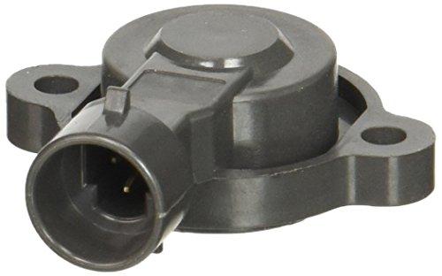 Bonneville Throttle (Tru-Tech TH149T Throttle Position Sensor)