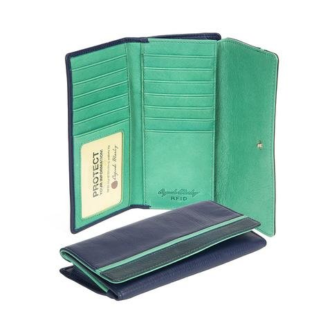 osgoode-marley-rfid-card-case-wallet-teal