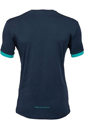 NOX Camiseta Padel Mike (S): Amazon.es: Deportes y aire libre
