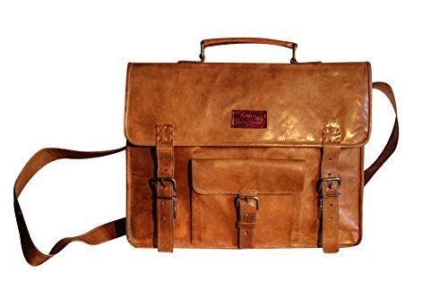 womans-golden-brown-leather-laptop-bag-computer-messenger-bag