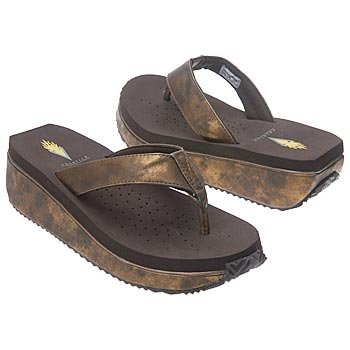 3f1ceea1bd0484 Buy volatile sandals   OFF49% Discounted