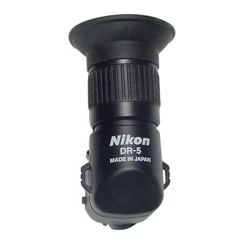 Nikon DR-5 Right Angle Viewfinder