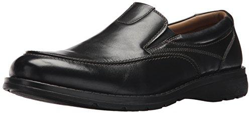 - Dockers Men's Calamar Oxford, Black, 8.5 M US