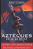 Harem: Aztèques