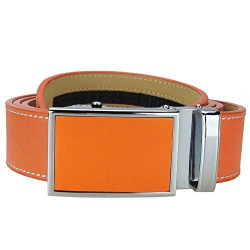 Nexbelt-Colour-Golf-Series-Belt