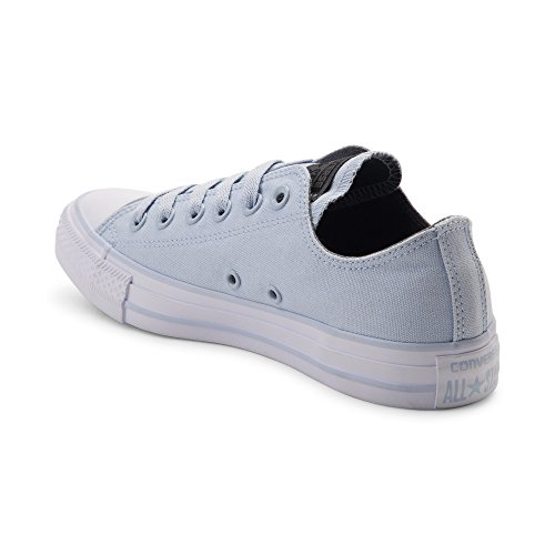 Converse Chuck Taylor All Star Lo Sneaker Blue 9464