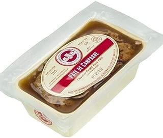 product image for Les Trois Petits Cochons Pate - Paté de Campagne (8 ounce)