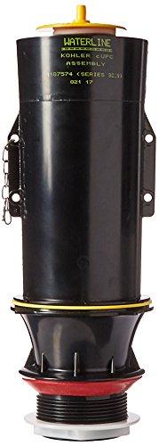 KOHLER K-1188998 Flush Valve Kit by Kohler (Image #1)