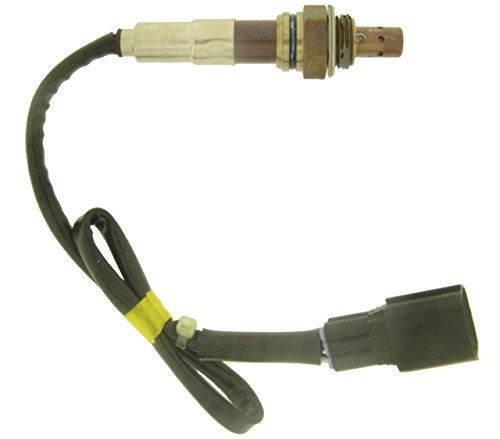 NTK (24355) Air/Fuel Ratio Sensor