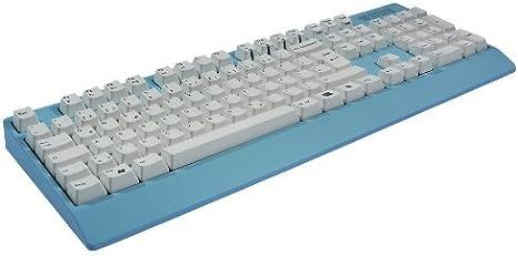 Zowie CELERITAS teclado: Amazon.es: Electrónica