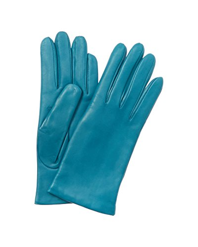 宿題抑圧者実現可能性Portolano ACCESSORY レディース US サイズ: 8 カラー: ブルー