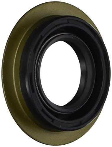 Differential Pinion Seal (Timken 2008S Differential Pinion Seal)