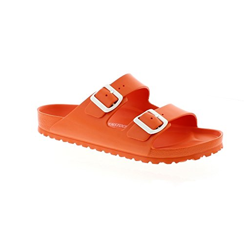 birkenstock-mens-arizona-eva-scuba-coral-1003508-man-made-mens-sandals-43-eu