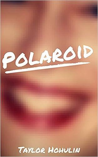 Polaroid PDF - ThiquartlinlyGa 17a35a2e52