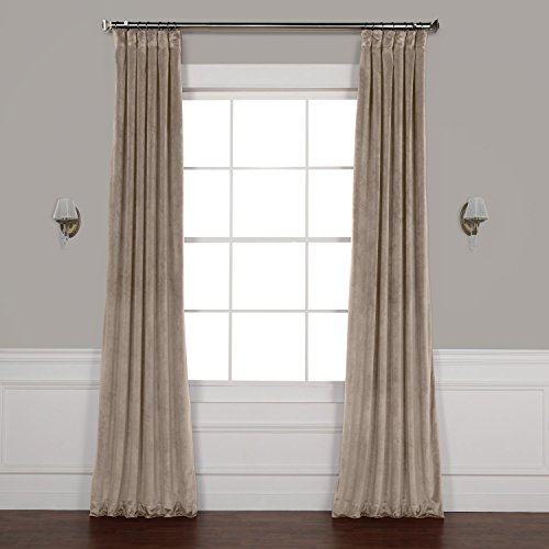 Restoration Hardware Usa: Restoration Hardware Drapes For Sale