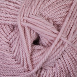 (Cascade Yarn - 220 Superwash Merino - Cloud Coral 73)
