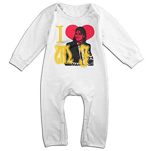 KIDDO (Michael Jackson Costumes Toddler)