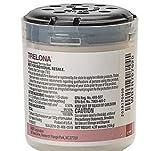 Trelona Compressed Termite Bait - box