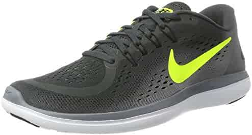 f379dcdf Shopping NIKE - Athletic - Shoes - Men - Clothing, Shoes & Jewelry ...