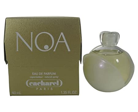noa parfüm