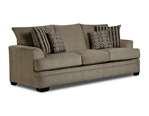 Ikuzo Sofa