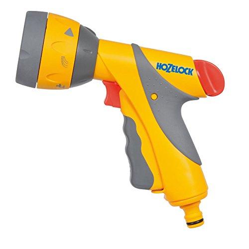 Hozelock - 2684 Multi Spray ()