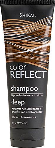 shikai-color-reflect-daily-moisture-conditioner-all-shades-of-brown-hair-take-on-a-deeper-glow-unsce