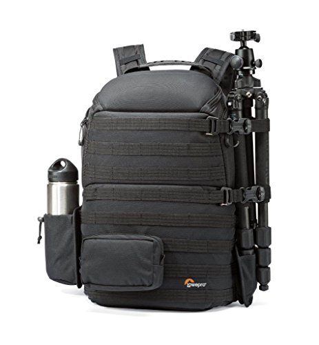 413hrU5%2BEAL - Lowepro ProTactic 450 AW Camera Backpack - Professional Protection For Your Camera Gear or DJI Mavic Pro/Mavic Pro Platinum