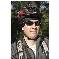 Archos Helmet Camcorder for Generation 5 Archos Portable Media Players