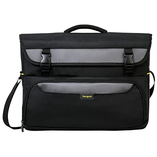 targus-tcg270-city-gear-ii-hybrid-messenger-bag-with-dome-shock-for-156-to-173-laptops-black-gray