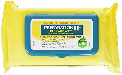 preparation-h-medicated-wipes-48-ea