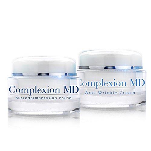 Complexion Skin Care - 4