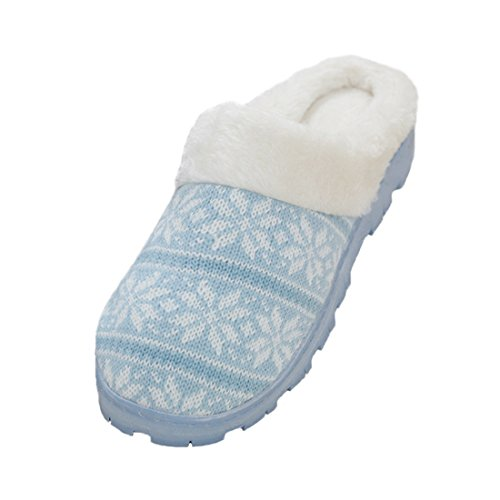 Pantofole Da Casa Di Bestfo Da Donna Calde E Calde