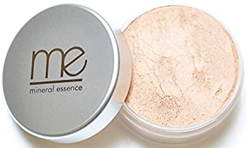 Mineral Essence M3 Foundation