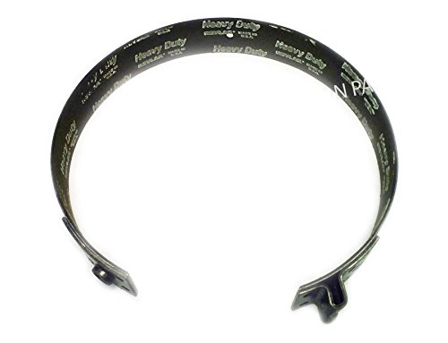 GM 4L80E Transmission High Performance Kevlar Front Band Alabama Bands