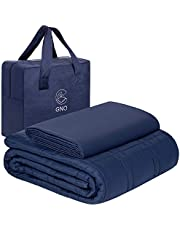 Gno Weighted Blanket Parent ASIN